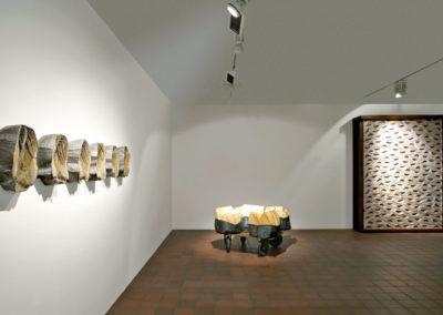 Ausstellung 07