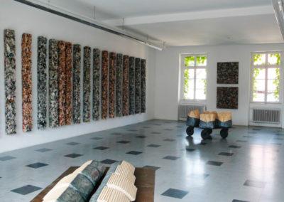Ausstellung 08