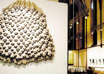 Ausstellung 03