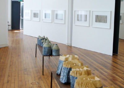 Ausstellung 05